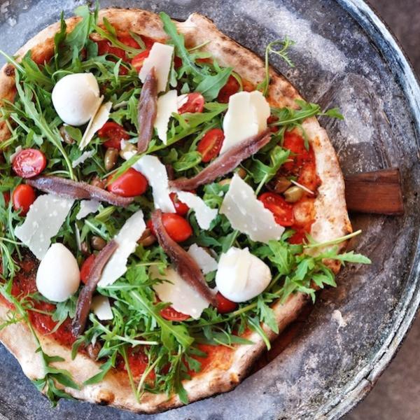 ober-mamma-pizza